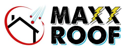 maxx roof logo