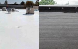 tpo vs epdm roofing